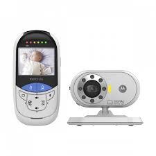 Motorola MBP27T