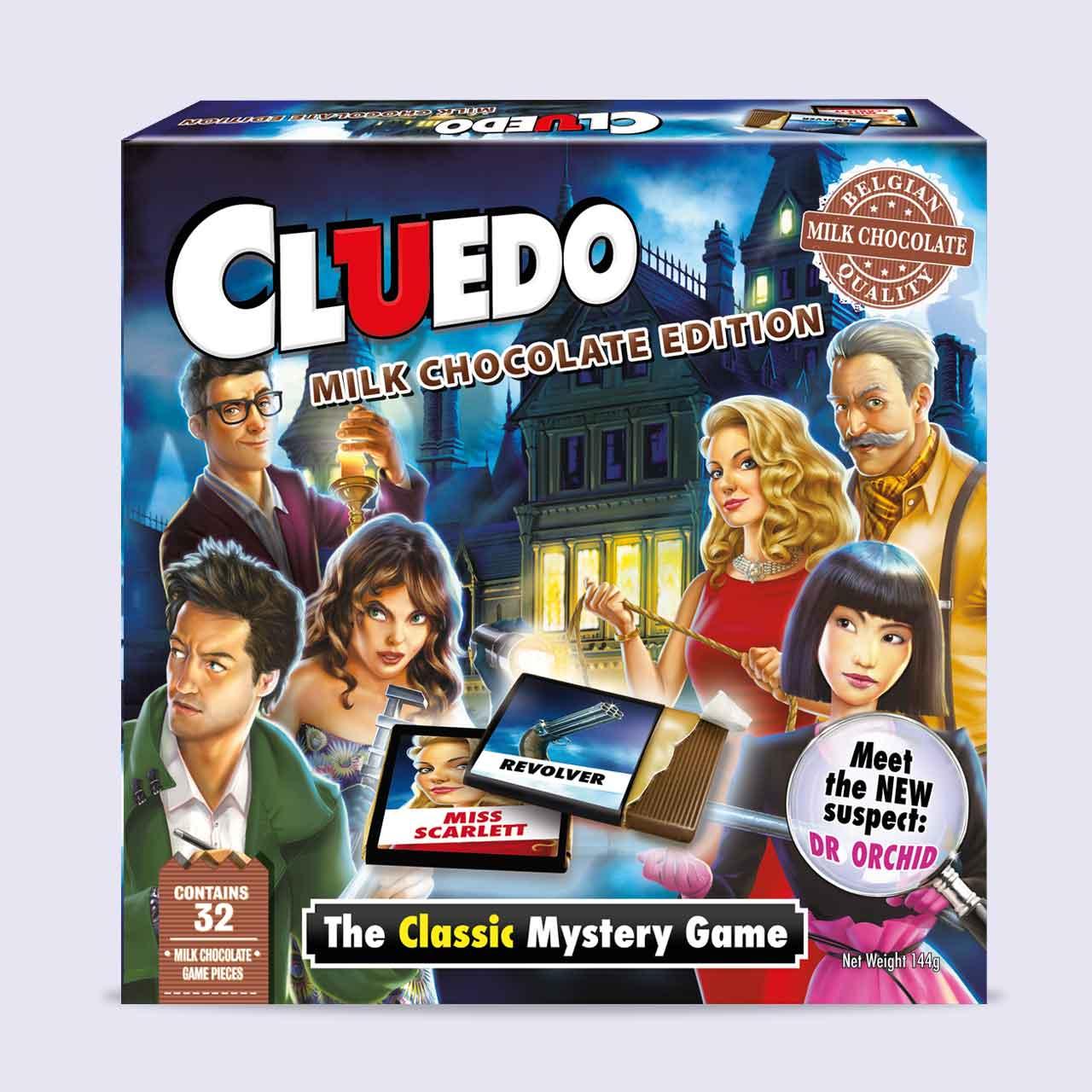 Cluedo_chocolade_spel_groot_voorkant-1