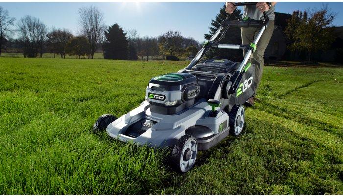 EGO-LM2001-Lawn-Mower