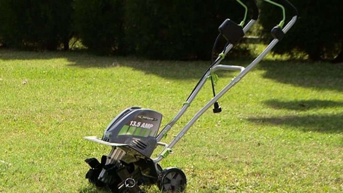 Earthwise-TC70016-Electric-Tiller-1200x675