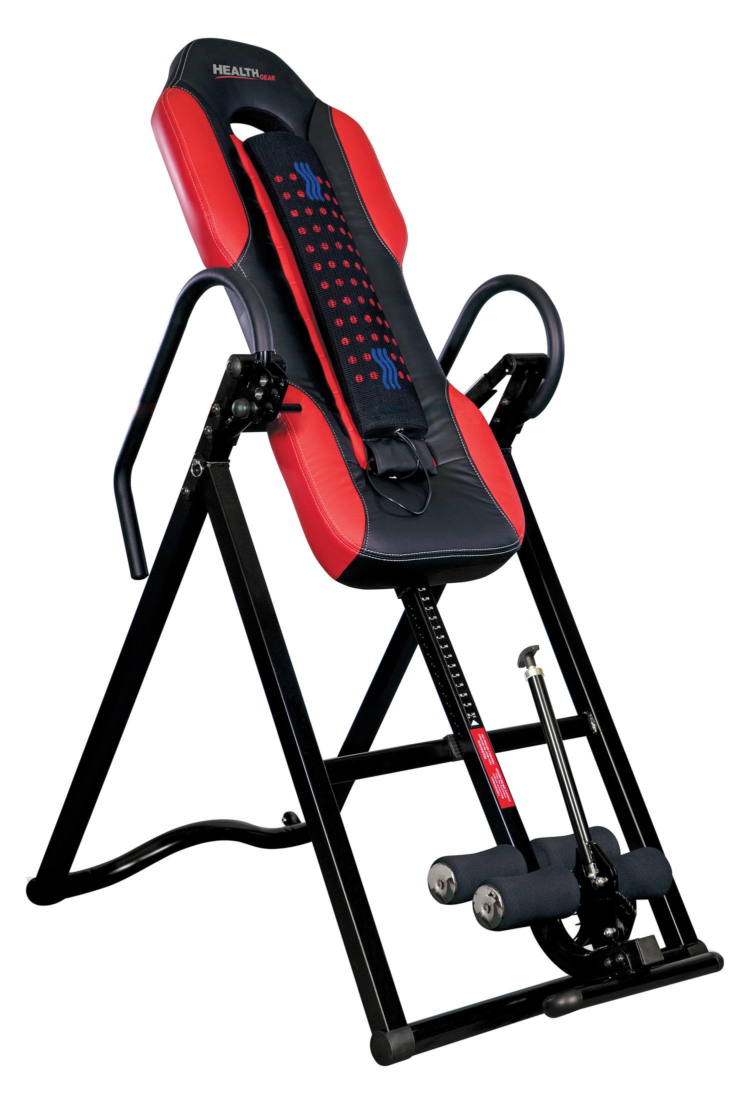Health Gear ITM5500