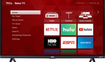 Everything that You should know about Roku | Sticks, TV & All Channels