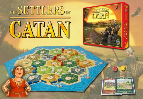 The-Settlers-of-Catan-game-in-play-580x401
