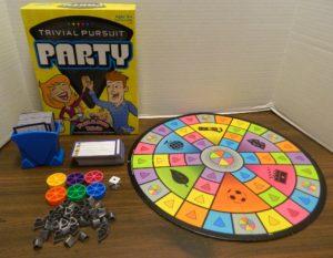 Trivial-Pursuit-Party-Contents-300x233
