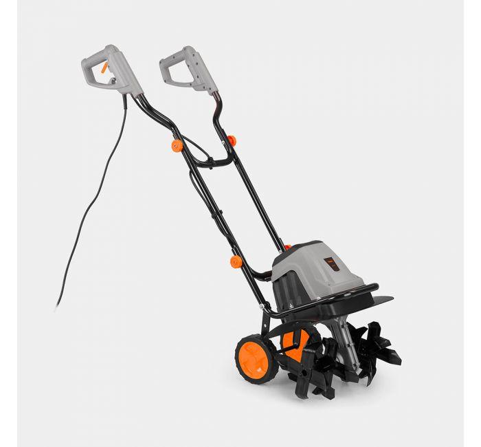 VonHaus Electric 1050W Tiller