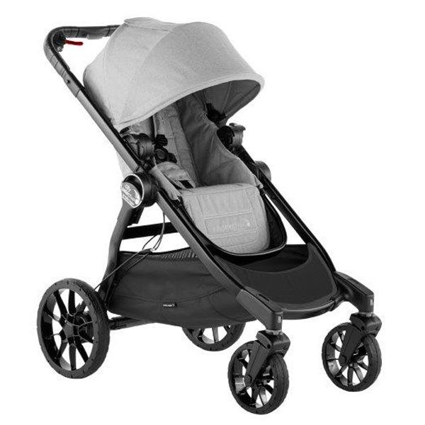 baby_jogger_city_select_lux_slate