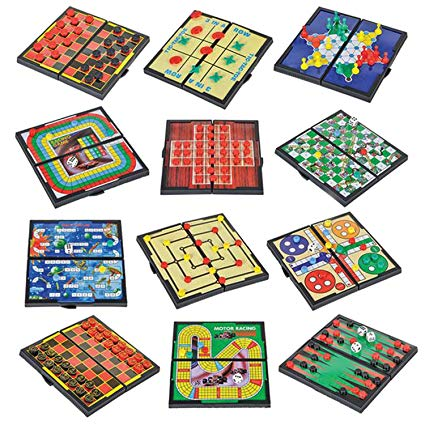 board-games-for-2-people-toddlers-families