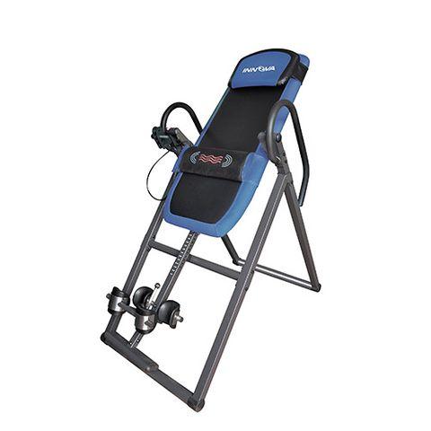 innova-itm4800-advanced-heat-and-massage-therapeutic-inversion-therapy-table