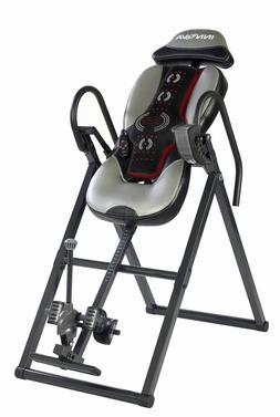 itm5900-advanced-heat-massage-inversion