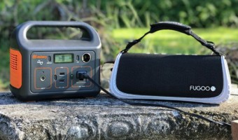 jackery-portable-power-station-camping-generator