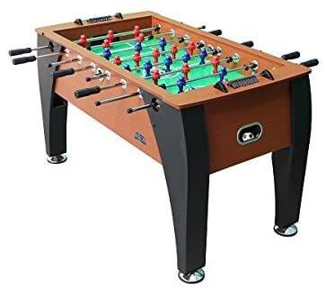 kick-legend-55-foosball-table