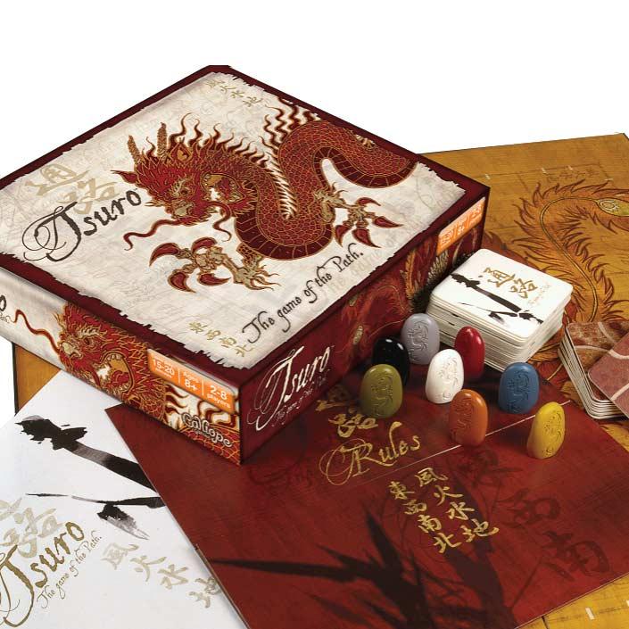 tsuro-board-game-group
