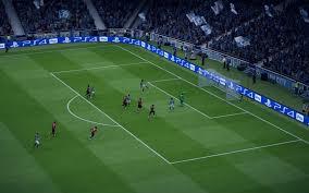 9 FIFA 19 PC GAME