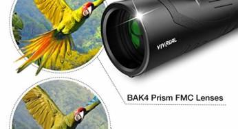 Kamtron Security Camera 1080P Pet Camera Review, Manual, App