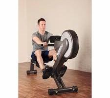 Stamina DT Pro vs concept 2 Model D rowing machine Reviews
