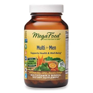 megafood multi for men