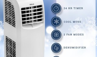 8000-btu-portable-air-conditioner-500x500