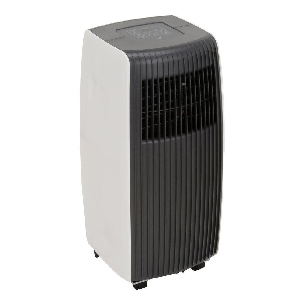 SPT WA-8070E Portable Air Conditioner