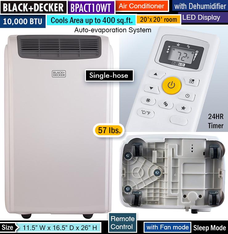 BLACKDECKER-BPACT10WT-PORTABLE-air-conditioner-1