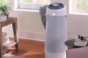 Frigidaire_12000_BTU_Cool_Connect_Smart_Portable_Air_Conditioner-e1549751888266-300x300