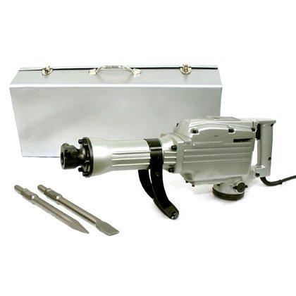 Heavy Duty Generic B000HSD93K 1240w Electric Demolition Jack Hammer
