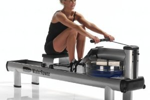 waterrower-m1-hirise-rowing-machine