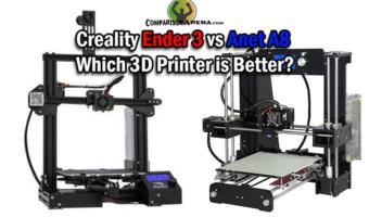 Creality-Ender-3-vs-Anet-A8