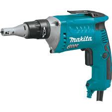 Makita FS6200 Drywall Screwgun