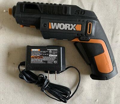 WORX-WX255L-SD-Slide-Driver-