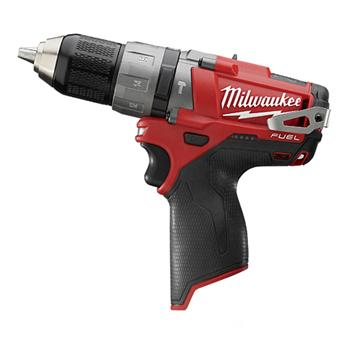 milwaukee-2404-20-m12-fuel-1-2-hammer-drill-driver