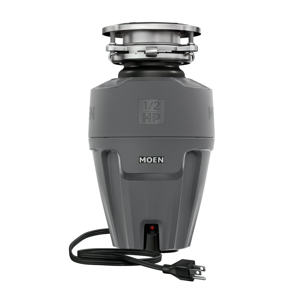 Moen GX50C Garbage Disposal