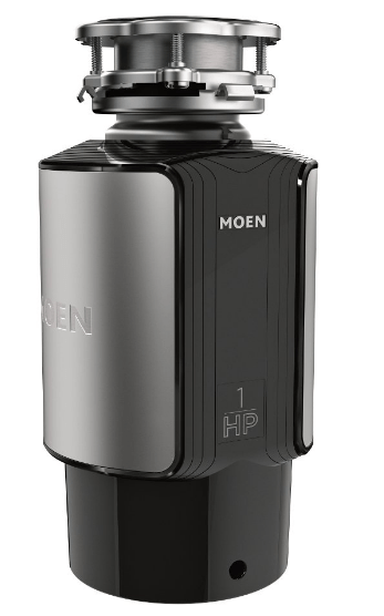 Moen GXS75C Garbage Disposal