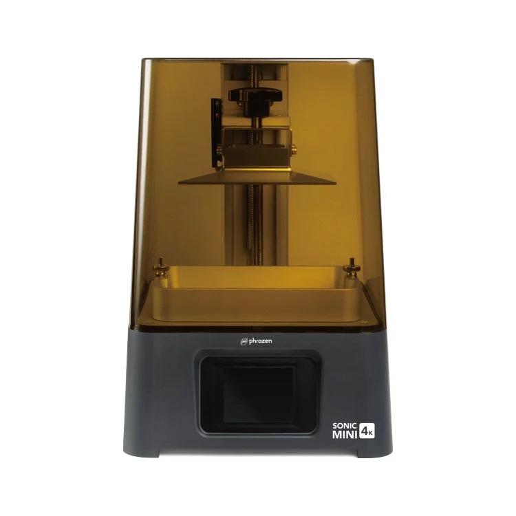 Phrozen-Sonic-Mini-4K-3D-Printer-
