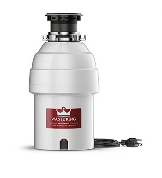 Waste-King-L8000-Garbage-Disposer-Review-547x600