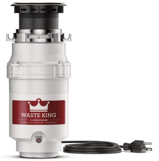 waste-king-l-1001-garbage-disposal1
