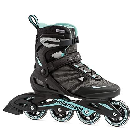 Roller Blades Skates for Women and Men
