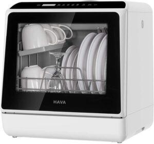 HAVA Portable Dishwashers