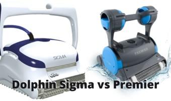 Dolphin-sigma-vs-Premier