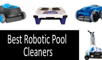 Best-Robotic-Pool-Cleaners
