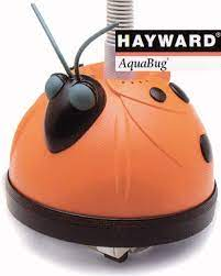 Hayward 500 Aqua Bug Above-Ground Automatic Pool Cleaner