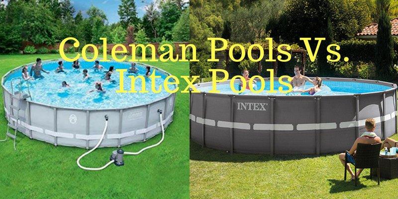 coleman-pools-vs-intex-pools (1)